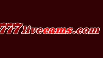 Обзор оффлайн сайта для вебкам работы: 777livecams.com