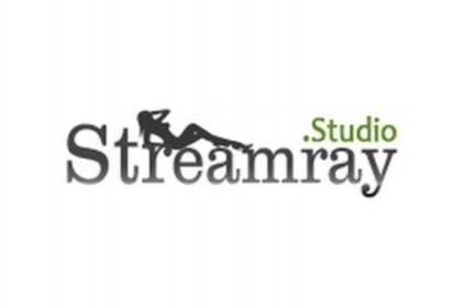 Обзор вебкам сайта StreamRay (Cams.com)