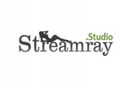 Стримрей (StreamRay) — обзор вебкам сайта.