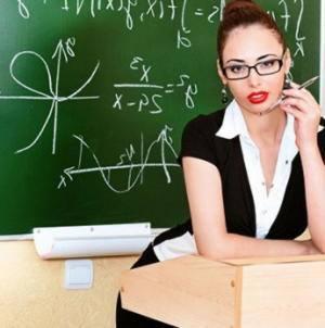 Школа вебкам моделей — основные моменты и хитрости работы.