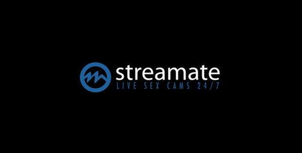 Streamate.com (streamatemodels) — работа в популярном видео чате.
