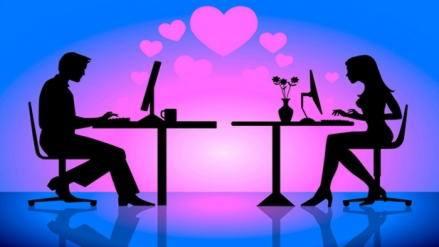 Виртуальная любовь или замуж за мембера.