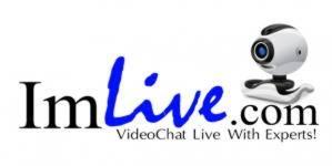 Обзор вебкам сайта для работы:  ImLive.com