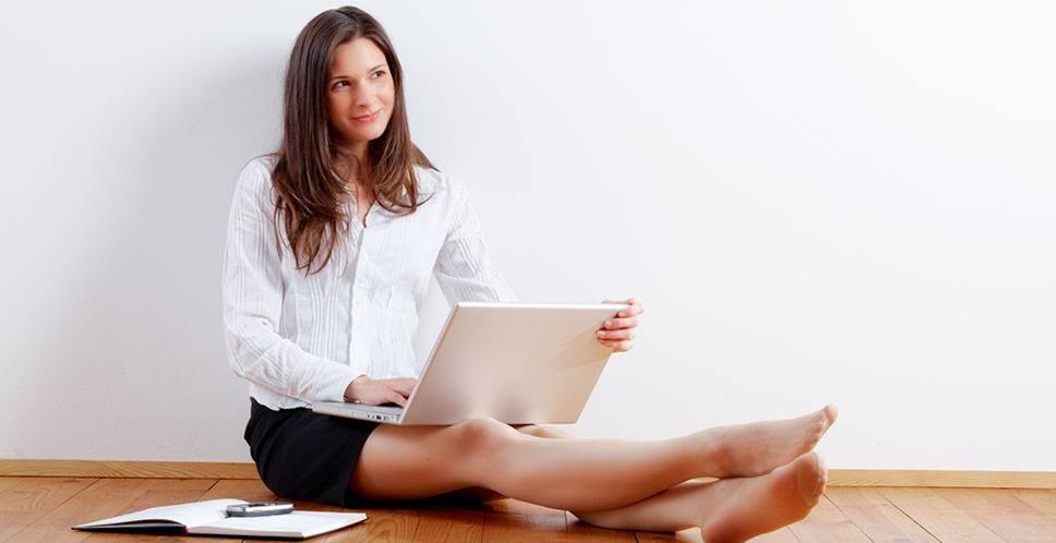 Работа в приват чате для девушек заработать онлайн горячий ключ