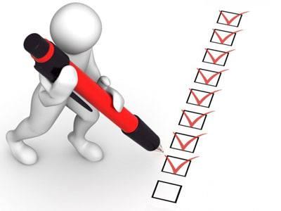 Регистрация вебкам студий