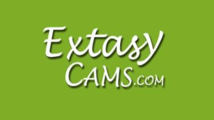 ExtazyCams (Экстэзикамс) — регистрация вебкам моделей.