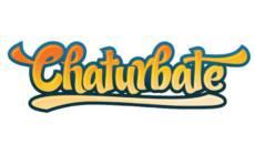 Chaturbate (Чатурбейт) — работа и регистрация вебкам моделей.