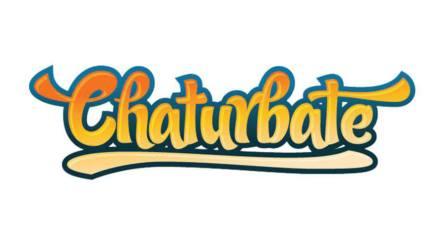 Chaturbate (Чатурбейт) — обзор и работа популярного вебкам сайта.
