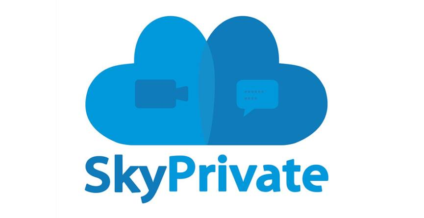 Skyprivate (Скайприват) — работа по скайпу на дому.