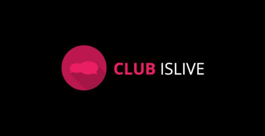 IsLive — регистрация и работа на популярном оффлайновом сайте.