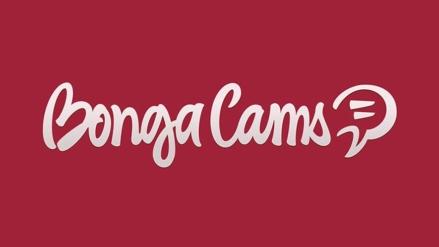 Работа моделью на Бонгакамс (Bongacams)
